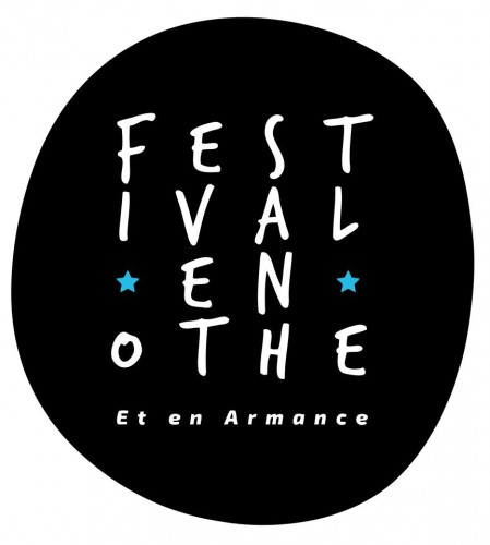 logo FEO 2016